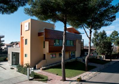 contract serramenti e infissi menoni roma