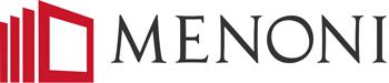 Menoni 1952